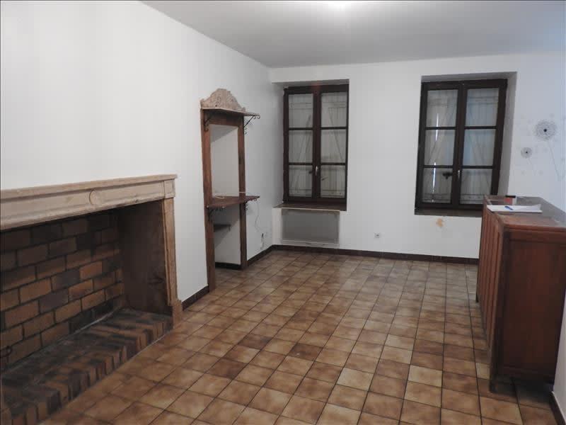 Sale house / villa Chatillon sur seine 55000€ - Picture 4
