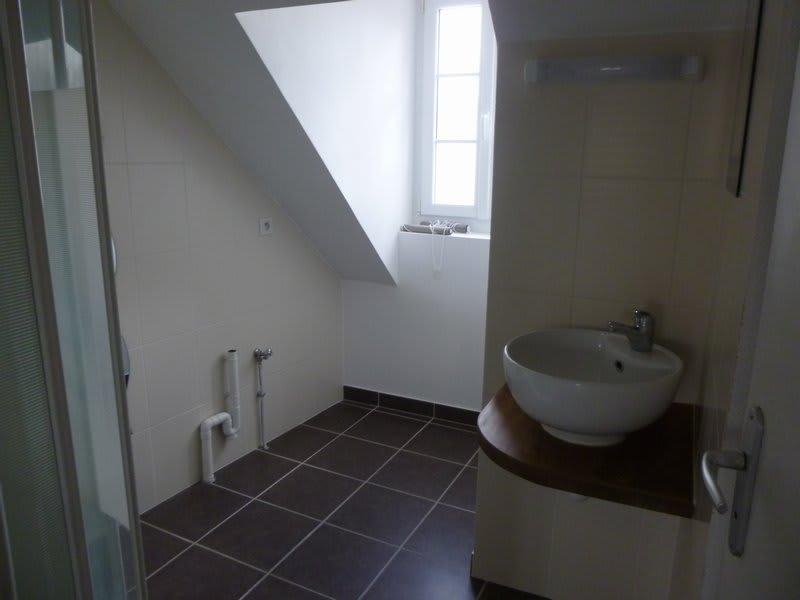 Location appartement Coutances 365€ CC - Photo 2
