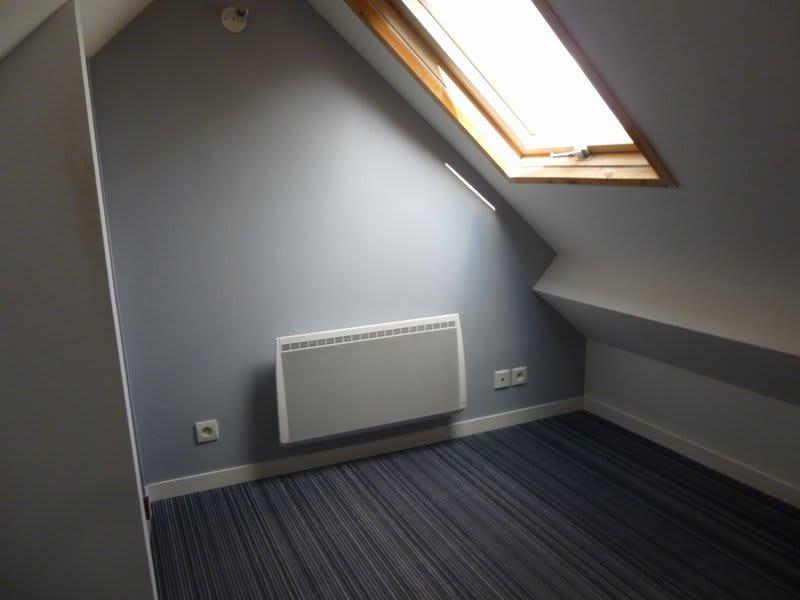 Location appartement Coutances 365€ CC - Photo 3