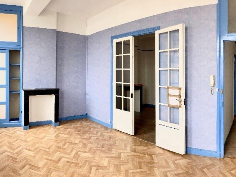 Rental office Arras 700€ HC - Picture 1
