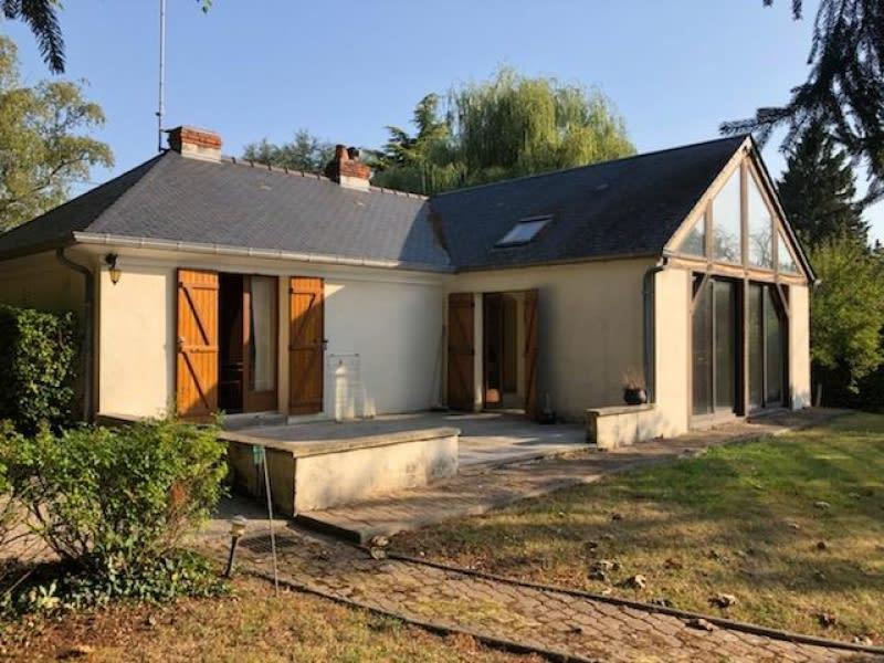 Amboise - 5 pièce(s) - 85 m2