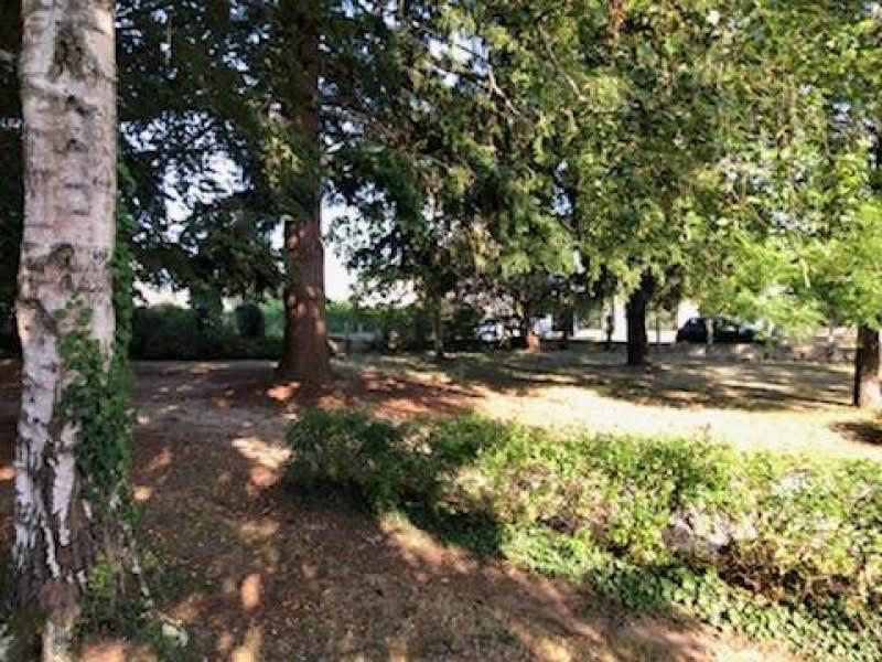 Vente maison / villa Amboise 275600€ - Photo 2