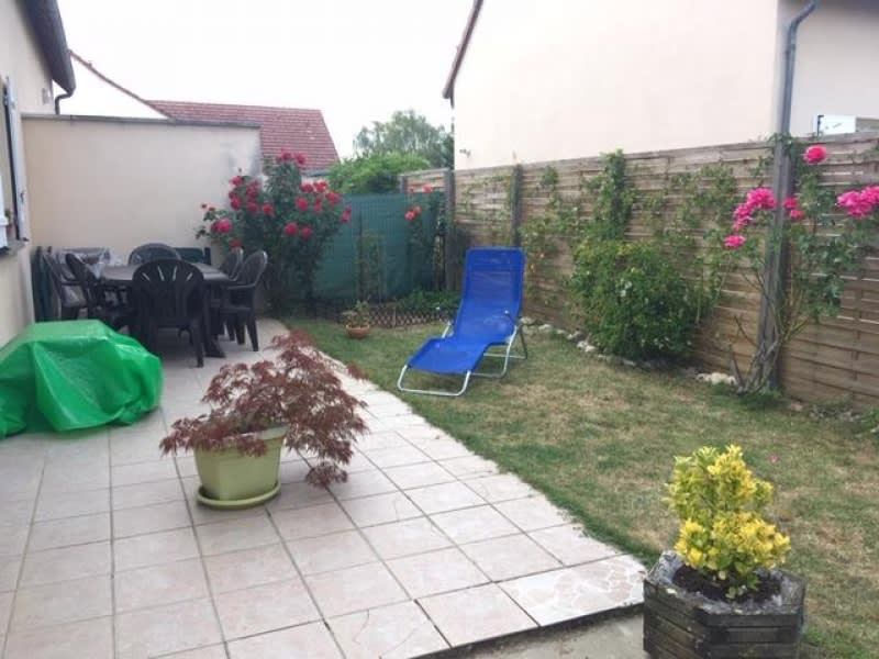 Vente maison / villa Vineuil 346500€ - Photo 2