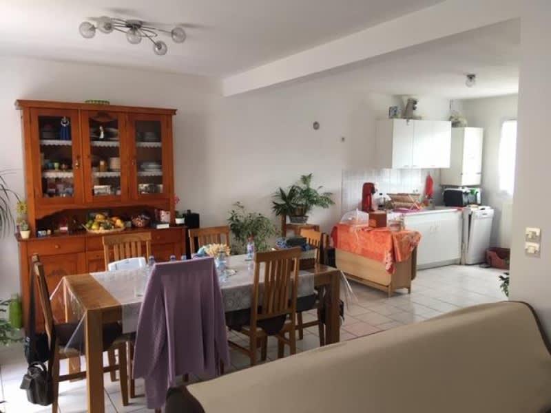 Vente maison / villa Vineuil 346500€ - Photo 3