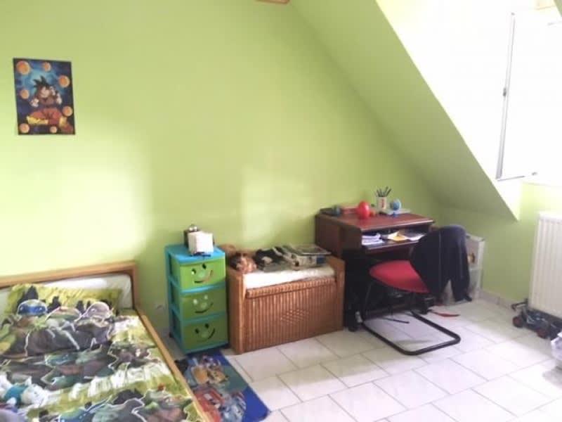 Vente maison / villa Vineuil 346500€ - Photo 4
