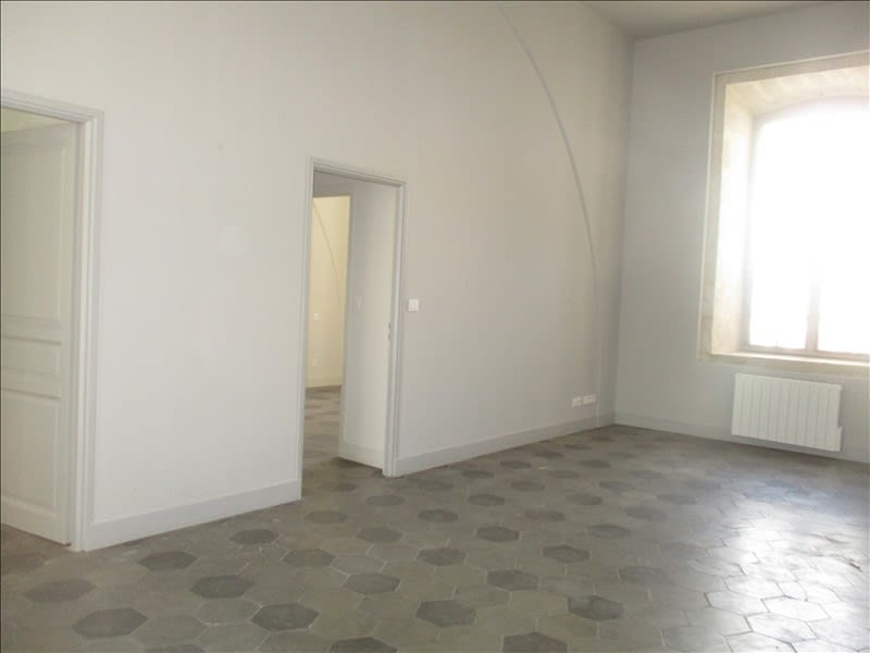 Location appartement Nimes 932€ CC - Photo 5