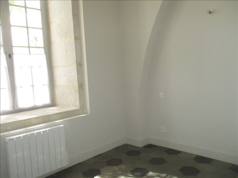 Location appartement Nimes 932€ CC - Photo 10