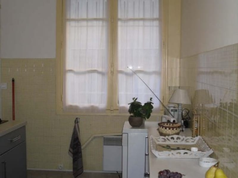 Location appartement Nimes 640€ CC - Photo 8