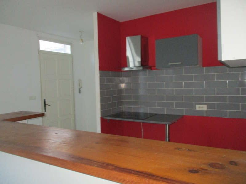 Location appartement Nimes 460€ CC - Photo 3