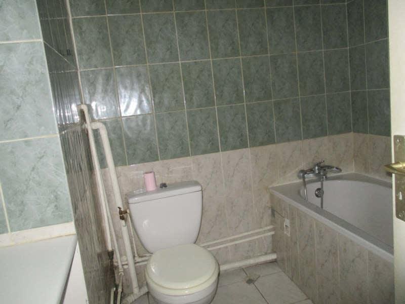 Location appartement Nimes 460€ CC - Photo 6