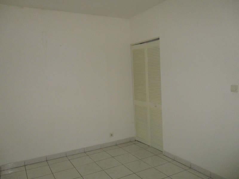 Location appartement Nimes 460€ CC - Photo 7