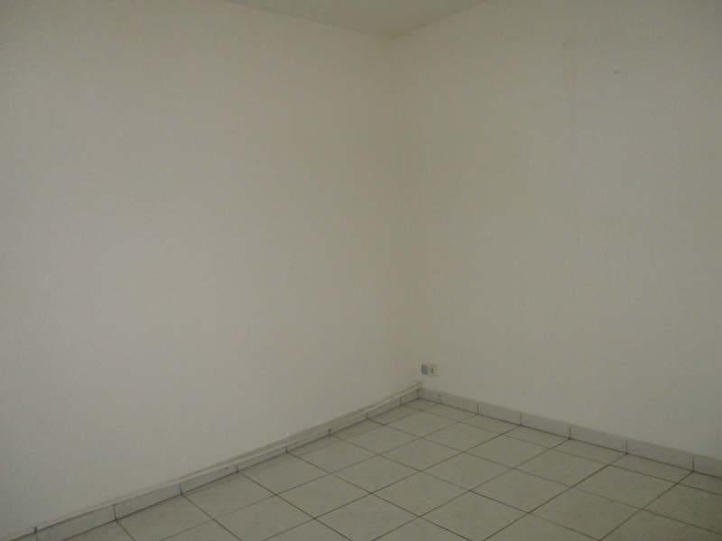 Location appartement Nimes 460€ CC - Photo 8