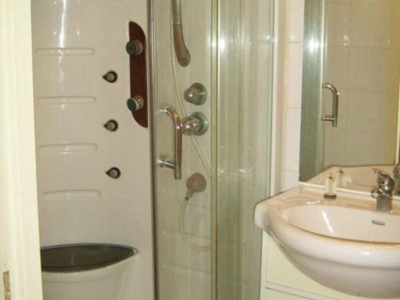 Location appartement Nimes 305€ CC - Photo 5
