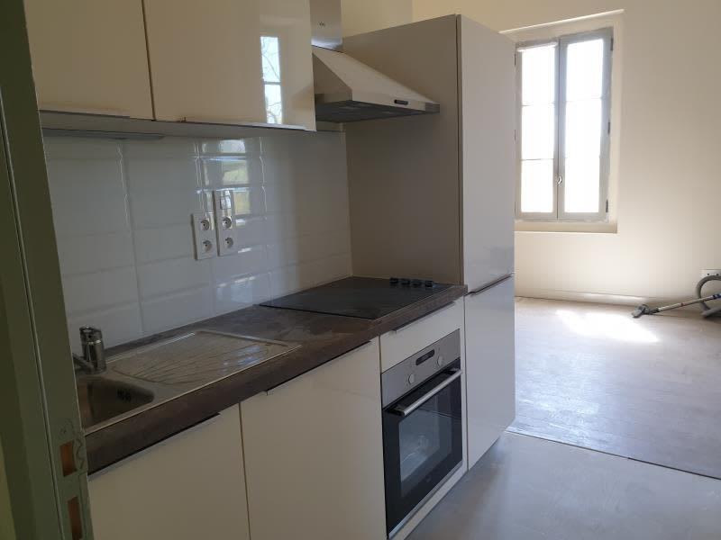 Location appartement Nimes 595€ CC - Photo 2