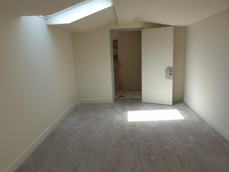 Location appartement Nimes 595€ CC - Photo 4