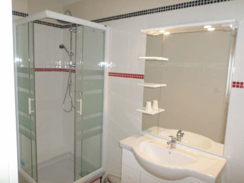 Location appartement Nimes 590€ CC - Photo 3