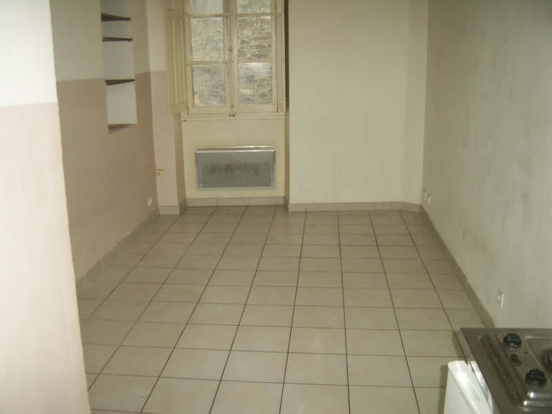 Location appartement Nimes 390€ CC - Photo 4