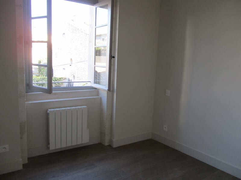 Location appartement Nimes 948€ CC - Photo 5