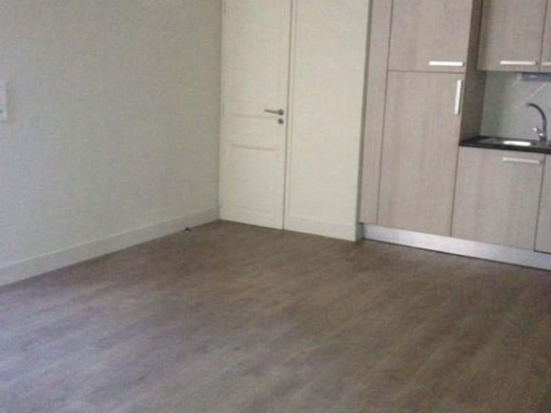 Location appartement Nimes 677€ CC - Photo 4