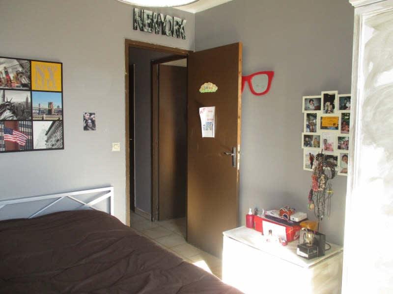 Location appartement Bouillargues 660€ CC - Photo 9