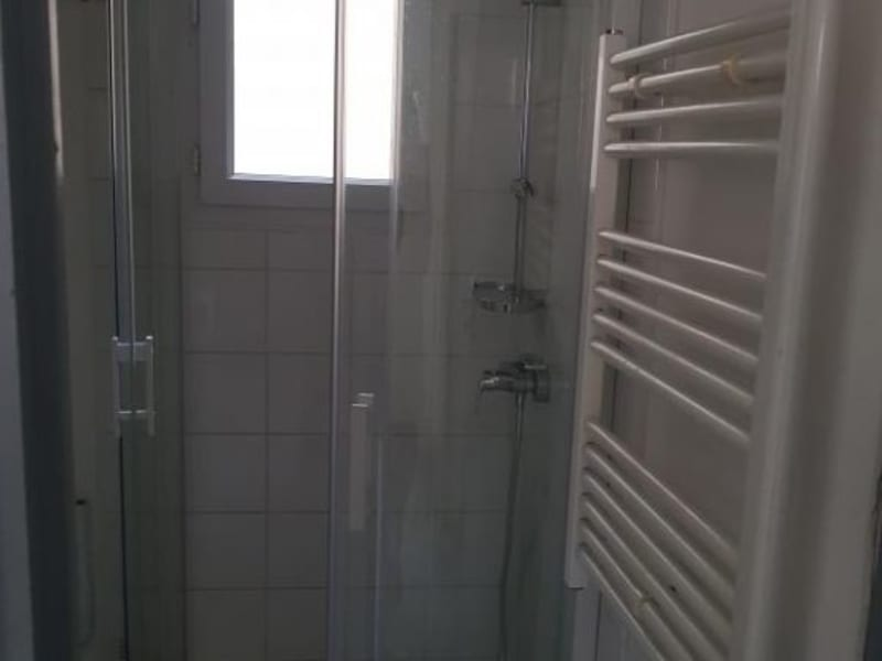 Location appartement Nimes 540€ CC - Photo 5