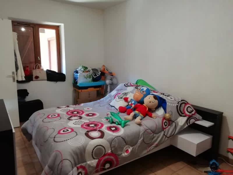 Location appartement Nimes 415€ CC - Photo 6