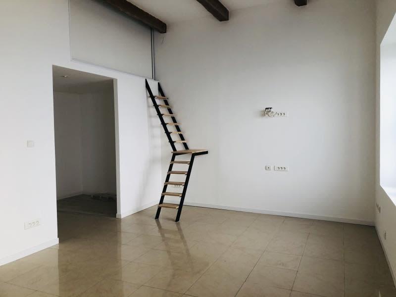 Location appartement Nimes 550€ CC - Photo 6