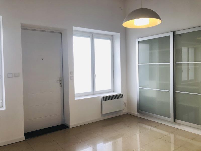 Location appartement Nimes 550€ CC - Photo 8