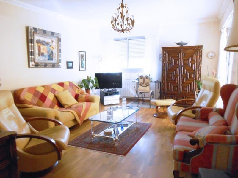 Verkoop  appartement Nimes 189000€ - Foto 2