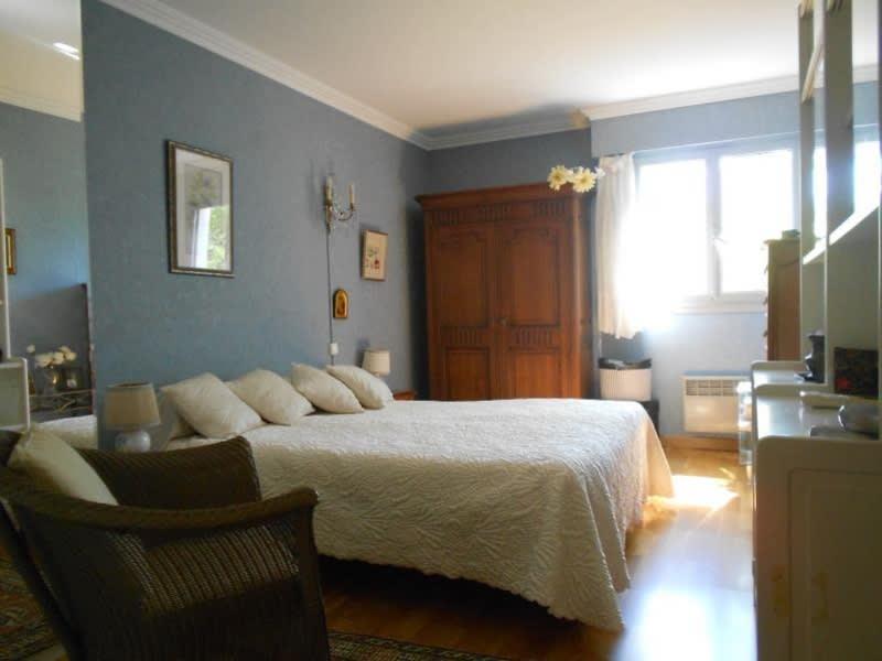 Verkoop  appartement Nimes 189000€ - Foto 10