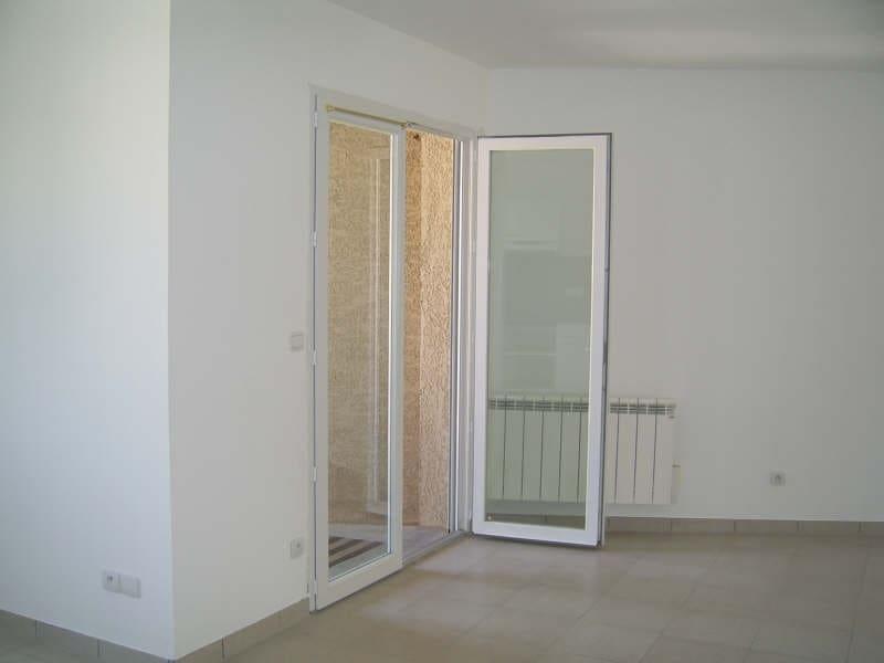 Verkoop  appartement Bouillargues 151000€ - Foto 3
