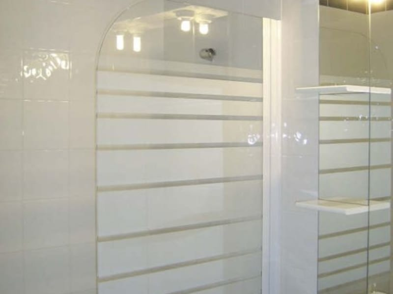 Verkoop  appartement Bouillargues 151000€ - Foto 8