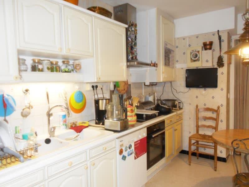 Verkoop  appartement Nimes 235200€ - Foto 3