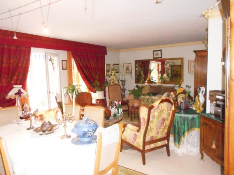 Verkoop  appartement Nimes 235200€ - Foto 4
