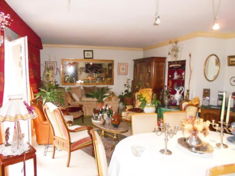 Verkoop  appartement Nimes 235200€ - Foto 5