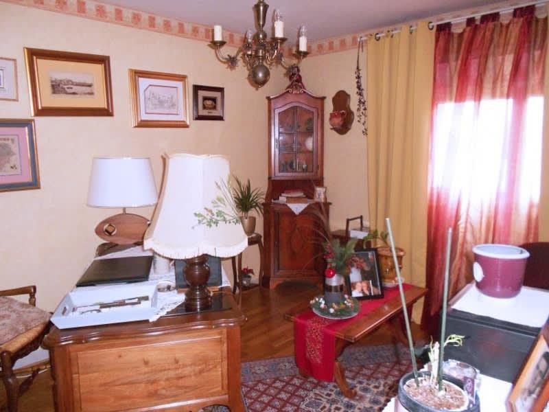 Verkoop  appartement Nimes 235200€ - Foto 7