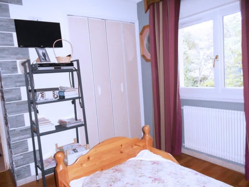 Verkoop  appartement Nimes 235200€ - Foto 9