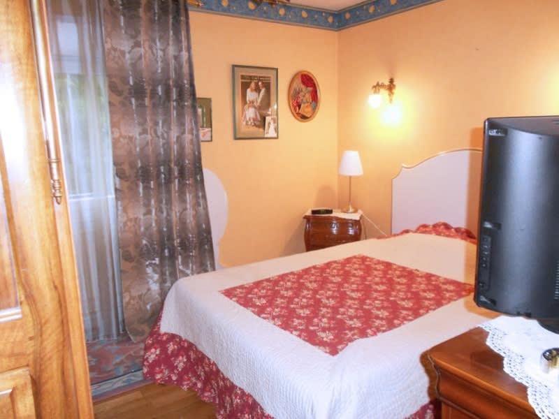 Verkoop  appartement Nimes 235200€ - Foto 10