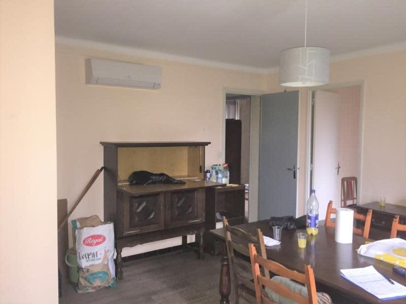 Vente appartement Nimes 69000€ - Photo 3