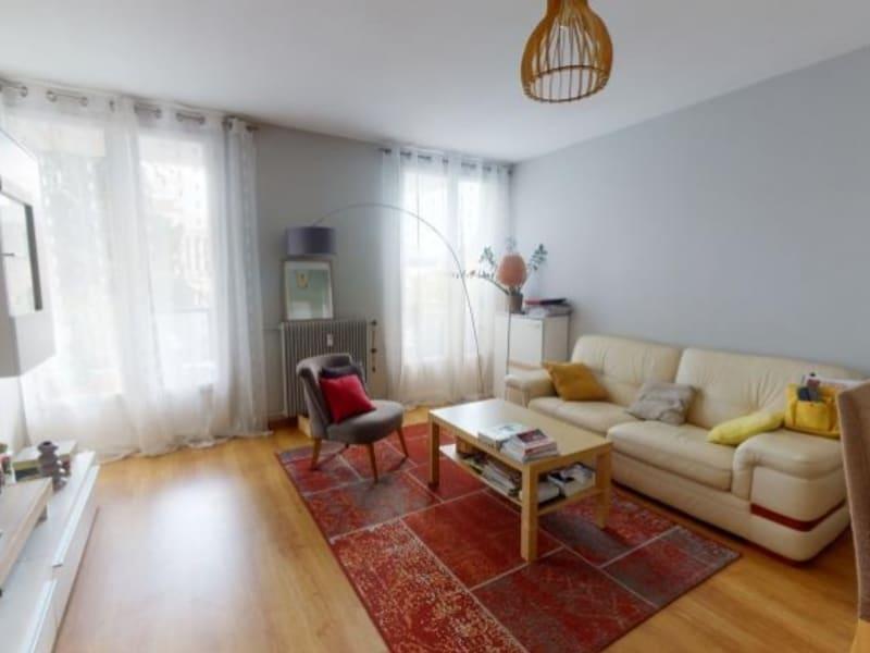 Vente appartement Nimes 204750€ - Photo 1