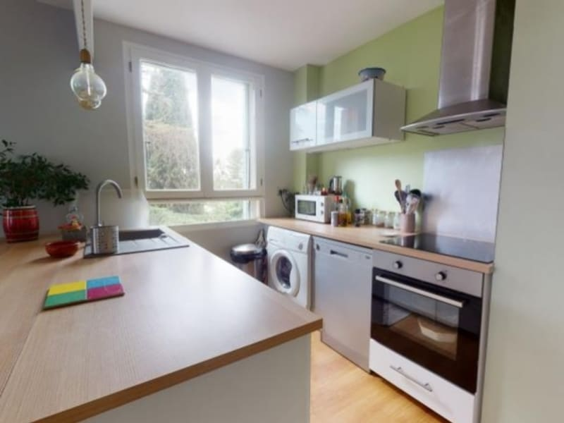 Vente appartement Nimes 204750€ - Photo 3