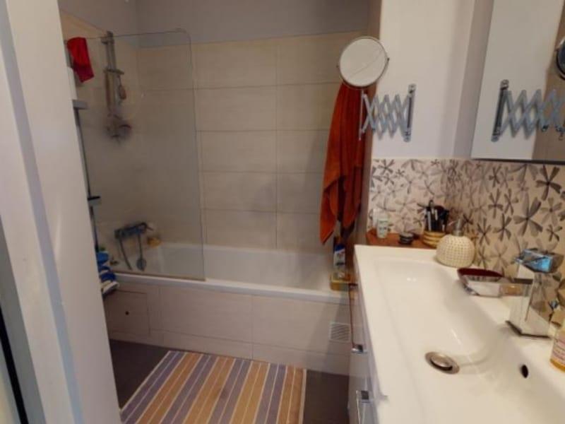 Vente appartement Nimes 204750€ - Photo 5