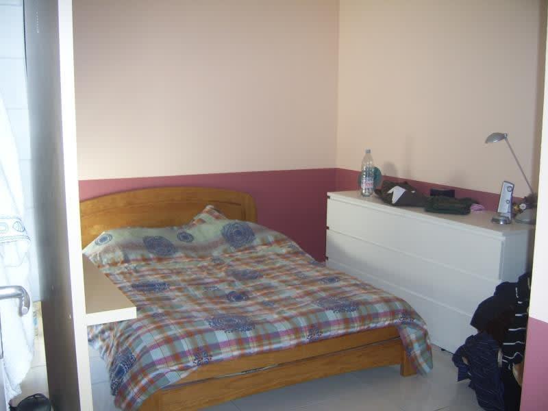 Verkoop  appartement Nimes 121500€ - Foto 5