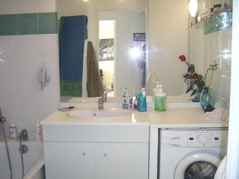 Verkoop  appartement Nimes 121500€ - Foto 7