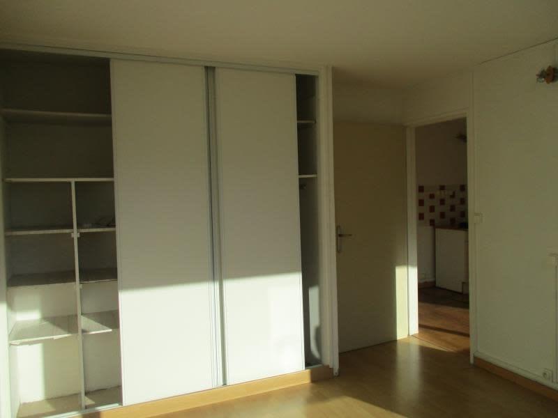 Verkoop  appartement Nimes 46000€ - Foto 4
