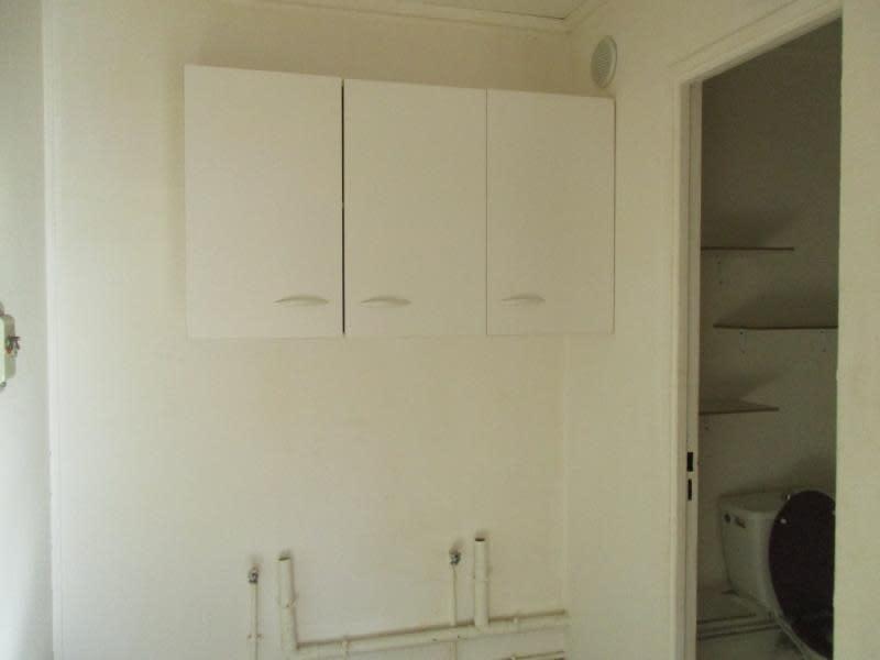 Verkoop  appartement Nimes 46000€ - Foto 5