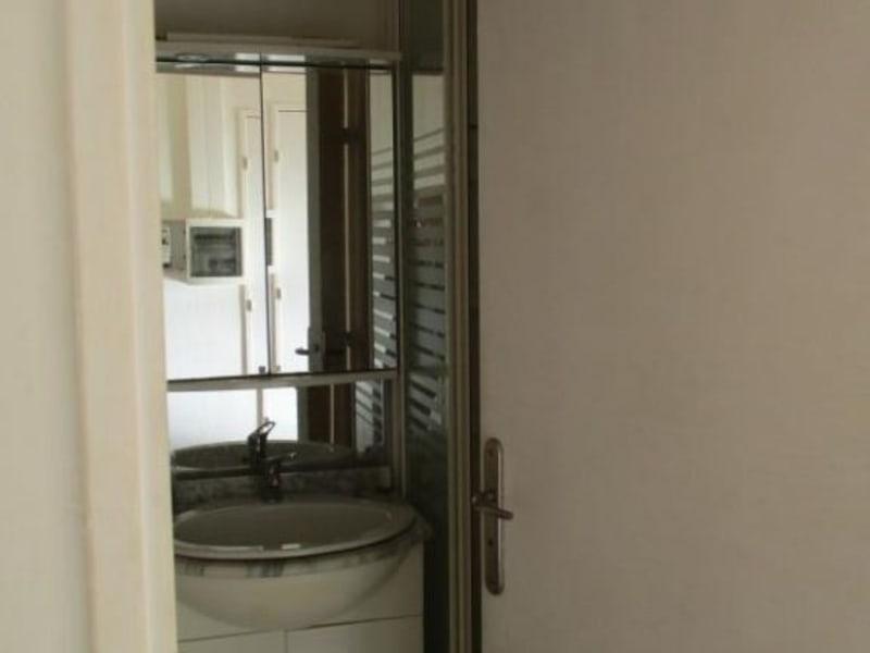 Verkoop  appartement Nimes 46000€ - Foto 6