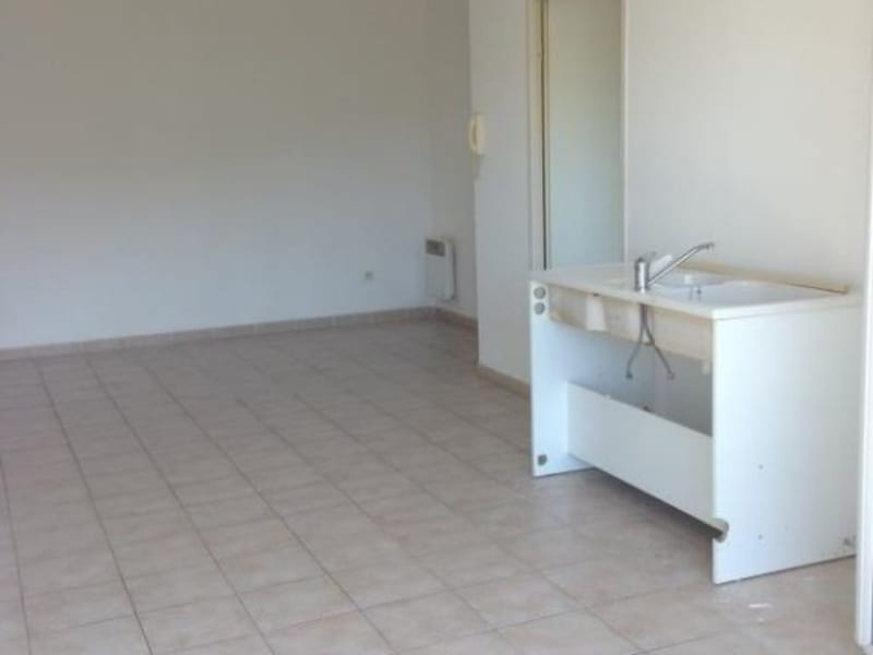 Location appartement Ales 600€ CC - Photo 9