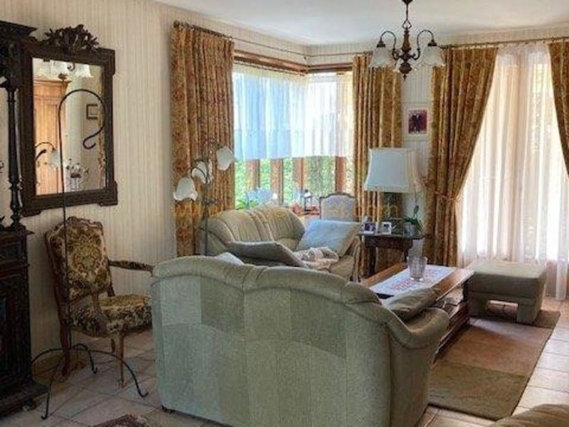 Verkauf auf rentenbasis haus Saint-christophe-vallon 60000€ - Fotografie 1
