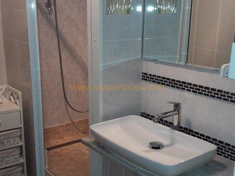 Verkauf auf rentenbasis wohnung Cavaillon 145000€ - Fotografie 12